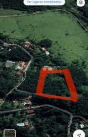 terreno-em-condominio-loteamento-fechado-a-venda-em-atibaia-sp-recanto-dos-palmares-ref-4511 - Foto:1