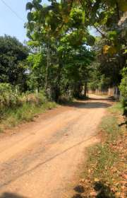 terreno-a-venda-em-atibaia-sp-chacara-interlagos-ref-4517 - Foto:1
