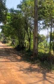 terreno-a-venda-em-atibaia-sp-chacara-interlagos-ref-4517 - Foto:2