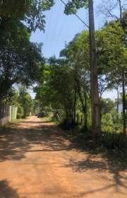 terreno-a-venda-em-atibaia-sp-chacara-interlagos-ref-4517 - Foto:3