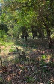 terreno-a-venda-em-atibaia-sp-chacara-interlagos-ref-4517 - Foto:4