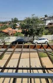 casa-em-condominio-loteamento-fechado-a-venda-em-atibaia-sp-condominio-parque-das-garcas-i.-ref-2537 - Foto:1