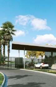 terreno-em-condominio-loteamento-fechado-a-venda-em-atibaia-sp-pulman-ref-4545 - Foto:5