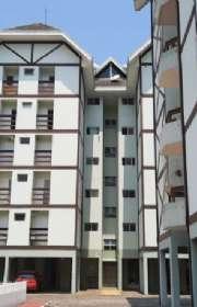 apartamento-a-venda-em-atibaia-sp-atibaia-jardim-ref-5037 - Foto:1