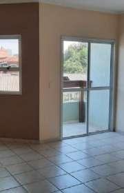 apartamento-a-venda-em-atibaia-sp-atibaia-jardim-ref-5037 - Foto:2