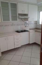 apartamento-a-venda-em-atibaia-sp-atibaia-jardim-ref-5037 - Foto:3