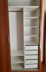 apartamento-a-venda-em-atibaia-sp-atibaia-jardim-ref-5037 - Foto:7