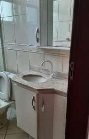 apartamento-a-venda-em-atibaia-sp-atibaia-jardim-ref-5037 - Foto:8