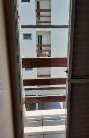 apartamento-a-venda-em-atibaia-sp-atibaia-jardim-ref-5037 - Foto:9