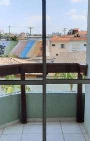 apartamento-a-venda-em-atibaia-sp-atibaia-jardim-ref-5037 - Foto:10