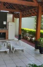 apartamento-a-venda-em-atibaia-sp-atibaia-jardim-ref-5037 - Foto:12
