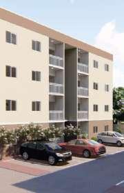 apartamento-a-venda-em-atibaia-sp-jardim-cerejeiras-ref-5039 - Foto:1