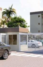 apartamento-a-venda-em-atibaia-sp-jardim-cerejeiras-ref-5039 - Foto:2