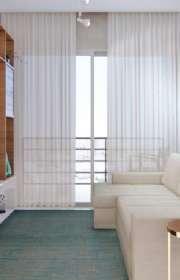 apartamento-a-venda-em-atibaia-sp-jardim-cerejeiras-ref-5039 - Foto:3