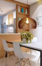 apartamento-a-venda-em-atibaia-sp-jardim-cerejeiras-ref-5039 - Foto:4