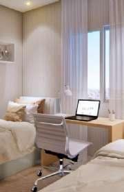 apartamento-a-venda-em-atibaia-sp-jardim-cerejeiras-ref-5039 - Foto:6