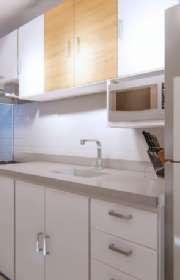 apartamento-a-venda-em-atibaia-sp-jardim-cerejeiras-ref-5039 - Foto:5