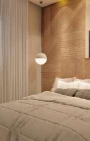 apartamento-a-venda-em-atibaia-sp-jardim-cerejeiras-ref-5039 - Foto:7