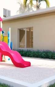 apartamento-a-venda-em-atibaia-sp-jardim-cerejeiras-ref-5039 - Foto:9
