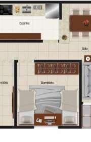 apartamento-a-venda-em-atibaia-sp-jardim-cerejeiras-ref-5039 - Foto:10