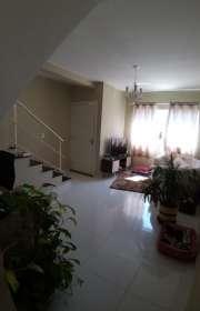 casa-a-venda-em-atibaia-sp-jajardim-maristela-ref-2558 - Foto:3