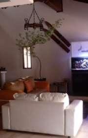 casa-a-venda-em-nazare-paulista-sp-chacara-bela-vista-ref-5502 - Foto:3