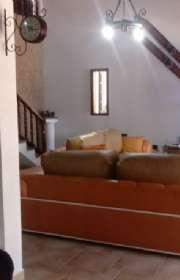 casa-a-venda-em-nazare-paulista-sp-chacara-bela-vista-ref-5502 - Foto:4