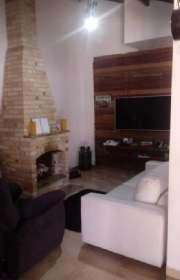 casa-a-venda-em-nazare-paulista-sp-chacara-bela-vista-ref-5502 - Foto:5