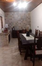 casa-a-venda-em-nazare-paulista-sp-chacara-bela-vista-ref-5502 - Foto:6