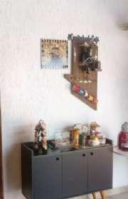 casa-a-venda-em-nazare-paulista-sp-chacara-bela-vista-ref-5502 - Foto:7