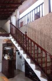 casa-a-venda-em-nazare-paulista-sp-chacara-bela-vista-ref-5502 - Foto:8