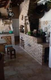 casa-a-venda-em-nazare-paulista-sp-chacara-bela-vista-ref-5502 - Foto:11