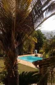 casa-a-venda-em-nazare-paulista-sp-chacara-bela-vista-ref-5502 - Foto:12