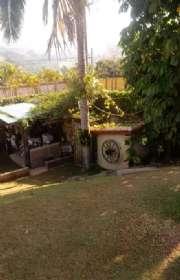 casa-a-venda-em-nazare-paulista-sp-chacara-bela-vista-ref-5502 - Foto:17