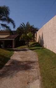 casa-a-venda-em-nazare-paulista-sp-chacara-bela-vista-ref-5502 - Foto:19