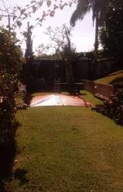 casa-a-venda-em-nazare-paulista-sp-chacara-bela-vista-ref-5502 - Foto:20
