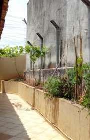 casa-a-venda-em-nazare-paulista-sp-chacara-bela-vista-ref-5502 - Foto:21