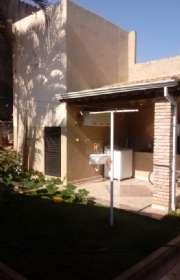 casa-a-venda-em-nazare-paulista-sp-chacara-bela-vista-ref-5502 - Foto:22
