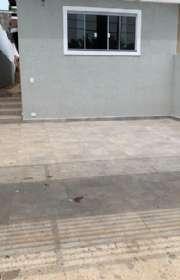 casa-a-venda-em-atibaia-sp-jd-dos-pinheiros-ref-2570 - Foto:2