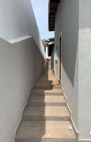 casa-a-venda-em-atibaia-sp-jd-dos-pinheiros-ref-2570 - Foto:3