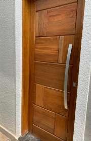 casa-a-venda-em-atibaia-sp-jd-dos-pinheiros-ref-2570 - Foto:4