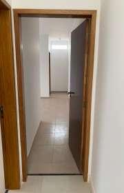 casa-a-venda-em-atibaia-sp-jd-dos-pinheiros-ref-2570 - Foto:9