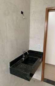 casa-a-venda-em-atibaia-sp-jd-dos-pinheiros-ref-2570 - Foto:10