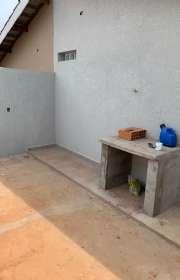 casa-a-venda-em-atibaia-sp-jd-dos-pinheiros-ref-2570 - Foto:14