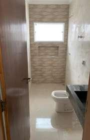casa-a-venda-em-atibaia-sp-jd-dos-pinheiros-ref-2570 - Foto:15