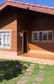 casa-a-venda-em-atibaia-sp-vila-sales-ref-1501 - Foto:1