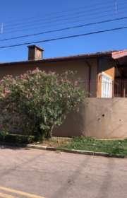 casa-a-venda-em-atibaia-sp-vila-sales-ref-1501 - Foto:2