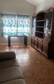casa-a-venda-em-atibaia-sp-vila-sales-ref-1501 - Foto:4