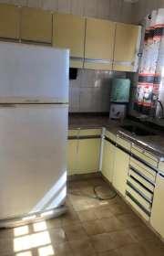 casa-a-venda-em-atibaia-sp-vila-sales-ref-1501 - Foto:6