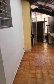 casa-a-venda-em-atibaia-sp-vila-sales-ref-1501 - Foto:8